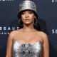 Rihanna quiere revolucionar la moda