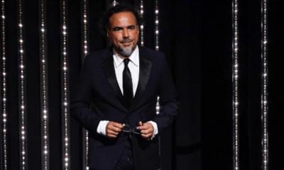 mexicanos en Cannes 2019