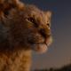 Pósters de 'The Lion King'