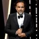 mexicanos que conquistarán el Festival Cannes 2019