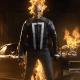 serie de 'Ghost Rider'