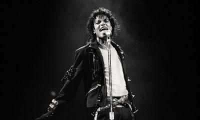 10 años de la muerte de Michael Jackson