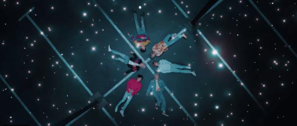 El teaser de 'Lights' de BTS tiene maravillados a sus fanáticos Captura-de-pantalla-2019-06-20-a-las-13.57.25-600x255