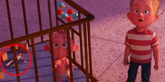'Duke Caboom' salió en 'Los increíbles 2' y se desata nueva teoría de Pixar Captura-de-pantalla-2019-06-25-a-las-13.48.21-600x300