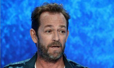 'Riverdale' rendirá tributo a Luke