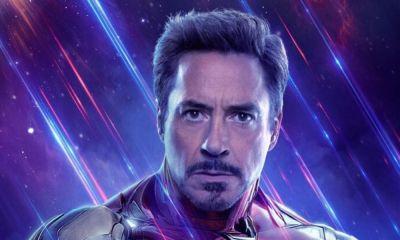 rentar la cabaña de Tony Stark
