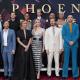 Premiere de 'X-Men: Dark Phoenix'