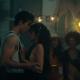 'Señorita' de Camila Cabello y Shawn Mendes