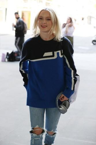 'A Brand New Day', la nueva canción de BTS con Zara Larsson gettyimages-1150962801-594x594-333x500