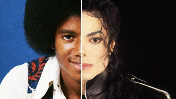 10 años de la muerte de Michael Jackson: la polémica que sigue viva maxresdefault-600x338