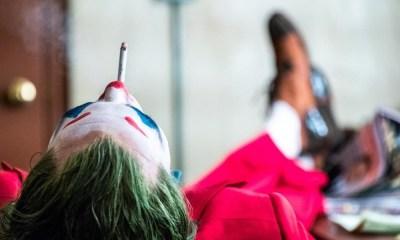 'Joker' no será como el clásico