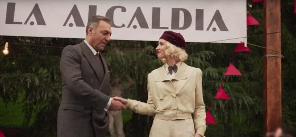 """Mujeres consiguen """"poder"""" en el trailer de la cuarta temporada de 'Las Chicas del Cable' Captura-de-pantalla-2019-07-25-a-las-13.45.01-600x279"""