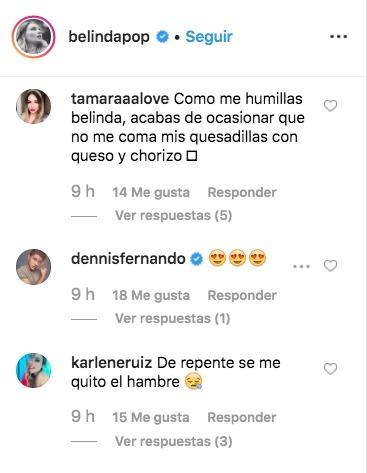 'Minicintura' de Belinda motiva a sus fans a hacer dieta para estar 'fit' Captura-de-pantalla-2019-07-31-a-las-8.52.07-p.m.