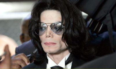 Documental de Michael Jackson nominado al Emmy