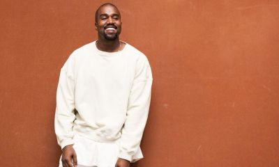 Kanye West construirá viviendas de 'Star Wars'