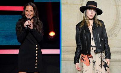 Ex de Belinda quiere con Kate del Castillo