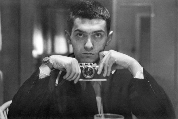 Descubren 3 guiones inéditos de un genio del cine KubrickForLook-600x401