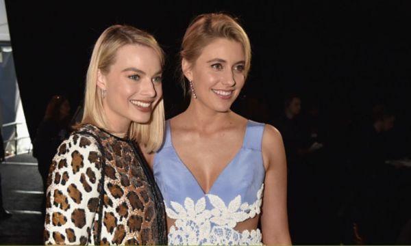 Margot Robbie recluta a nominados al Oscar para 'Barbie' Nominados-al-Oscar-escribira%CC%81n-Barbie-2-600x360