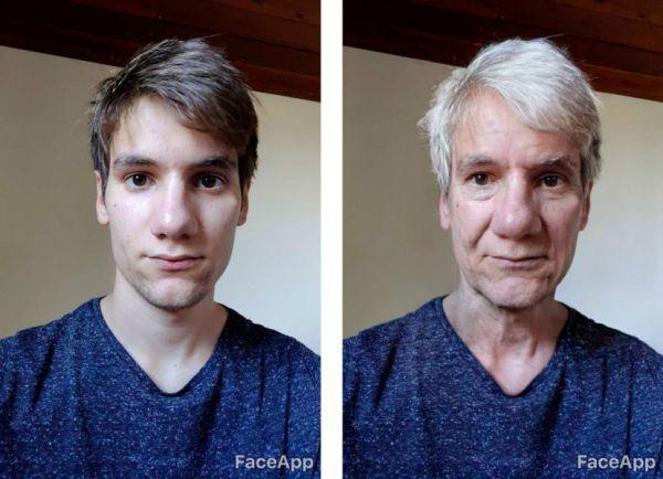 'Face App' usa tus datos personales y tú le das permiso face_app-600x434