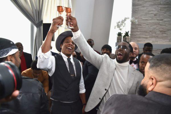 Jay Z demanda por fraude a empresa de NYC jayz-600x400