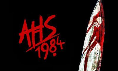 teaser de 'American Horror Story_ 1984'