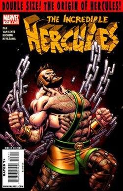 ¡No es broma! Así entraría Hércules al MCU 250px-Hercules126
