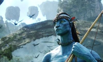 'Avatar 2' derrotaría a 'Avengers_ Endgame'