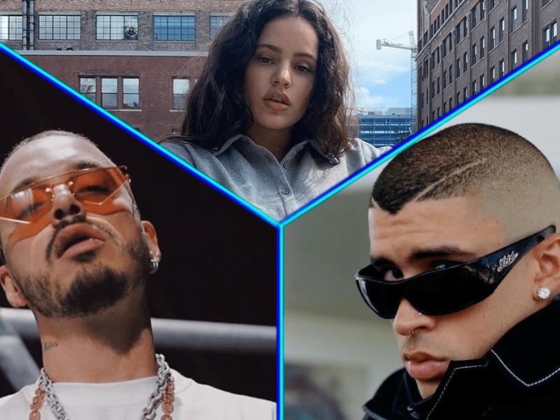 artistas que actuaran en los VMA 2019.