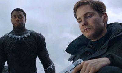 Dónde ha estado 'Zemo' desde 'Captain America_ Civil War'