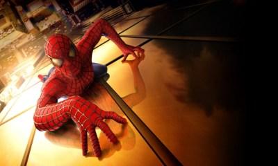 Filtran trailer eliminado de 'Spider-Man'