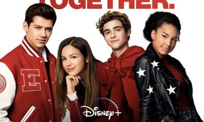 Disney+ hará algo que Netflix no