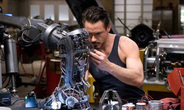 ¿Por qué Iron Man era el verdadero villano del MCU? Iron-Man-era-el-verdadero-villano-3-600x360