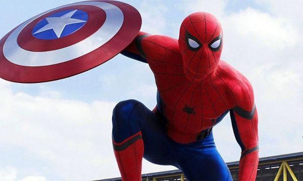 ¿Por qué Iron Man era el verdadero villano del MCU? Iron-Man-era-el-verdadero-villano-600x360