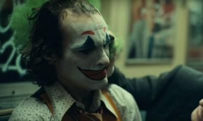 Sacrificio que hizo Joaquin Phoenix para interpretar al Joker