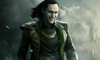 Capítulos y duración de la serie de Loki