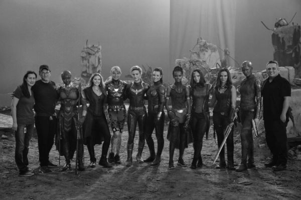 Revelan cómo 'Iron-Man' engañó a 'Thanos' en 'Avengers: Endgame' avengers_59121262_299409507677401_5036300196067455050_n-600x400
