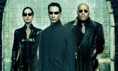 "buscan actor ""joven"" para 'Matrix 4'"