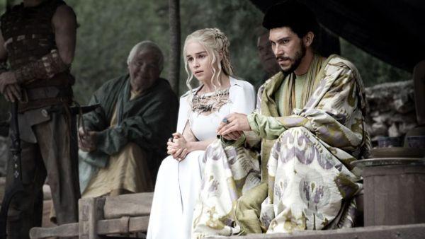 Actor de 'Game Of Thrones' confirmado para el live-action de 'Cruella' ce6dfbad8c0364852ad54bdf4d1773e9-600x338