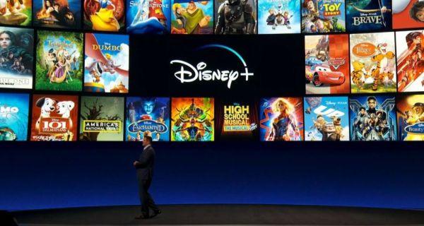 ¿Paquete de streaming? Disney+ incluiría ESPN y más servicios dims-600x320
