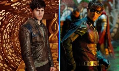 Cancelan la serie de ' Kypton'