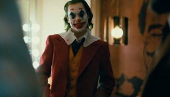Trailer final de 'Joker'