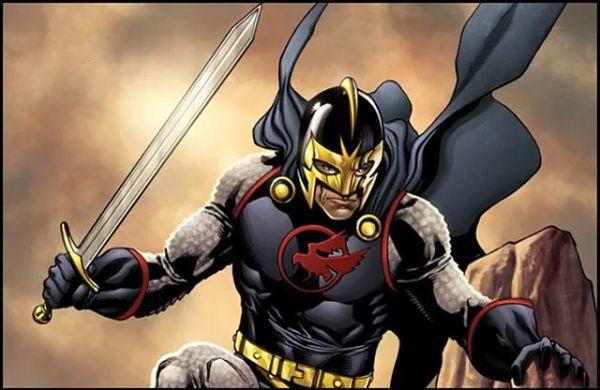 Los X-Men podrían entrar al MCU con la ayuda de Black Knight 35e1ea2234b52c6ebca0ce96262ce856-600x390