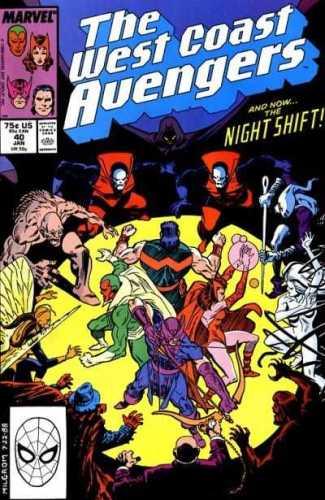 No será uno sino varios los equipos de Avengers en la fase 5 del MCU Avengers-en-la-fase-5-1-325x500