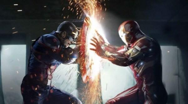 'Avengers: Endgame', 'Game of Thrones' y Bad Bunny entre los nominados de los People's Choice Awards Captura-de-Pantalla-2019-09-04-a-las-18.05.23-600x333