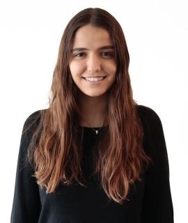 Directorio Wipy TV Maria-Jose-Jauregui-De-Villa