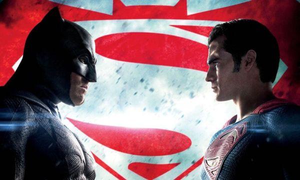 Festeja el Batman Day con sus mejores (y peores) películas Mejores-peli%CC%81culas-de-Batman-1-600x360
