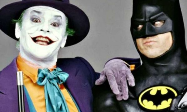 Festeja el Batman Day con sus mejores (y peores) películas Mejores-peli%CC%81culas-de-Batman-3-600x360