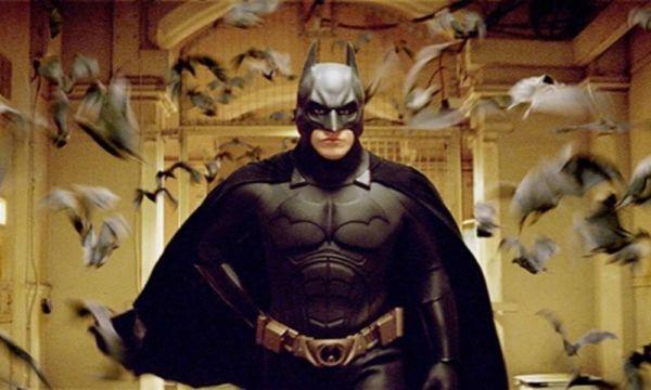 Festeja el Batman Day con sus mejores (y peores) películas Mejores-peli%CC%81culas-de-Batman-4-600x360