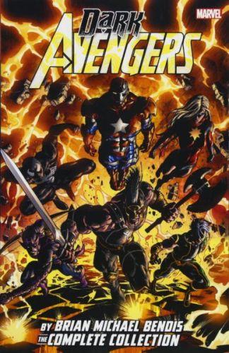No será uno sino varios los equipos de Avengers en la fase 5 del MCU Nuevos-avengrs-en-la-fase-5-324x500