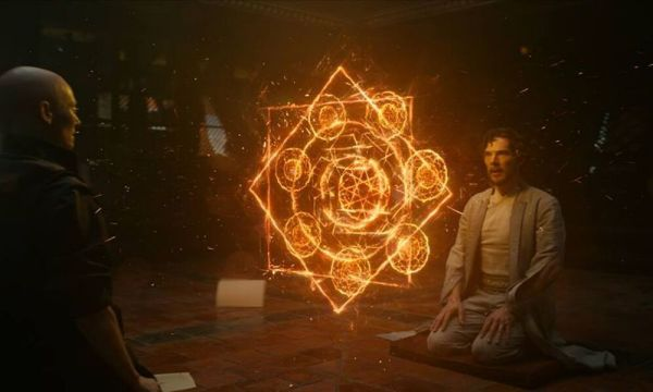 Dos personajes resucitarían en 'Doctor Strange in the Multiverse of Madness' Quicksilver-y-Ancient-One-regresan-al-MCU--600x360